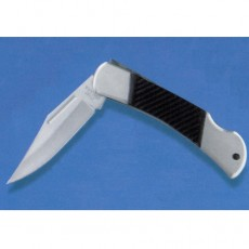 Coast Folding Lockback Knife, Type Kangaroo (C2040CD-4CP)